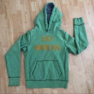 Abercrombie & Fitch Men's Sweatshirt